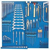 Gedore Werkzeugtafel (1450-1400 GM)