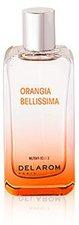 Delarom Orangia Bellissima Eau Parfumée (50 ml)