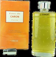 Caron Eaux de Caron Forte Eau de Toilette (200 ml)