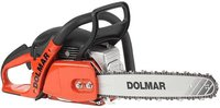 DOLMAR GmbH PS-5105 C (45 cm / 3/8