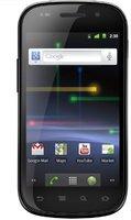 Samsung Google Nexus S Schwarz ohne Vertrag