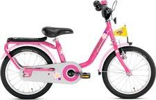 Puky Z6 Lovely Pink