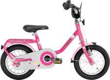 Puky Z2 Lovely Pink