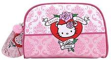 Hello Kitty Secret Love Kosmetiktasche