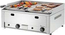 Landmann Gasgrill Atracto 12441 Test : Gasgrill in outdoor küche integrieren küche eiche hell modern