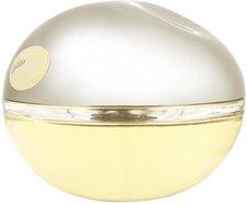 DKNY Golden Delicious Eau de Parfum (50 ml)