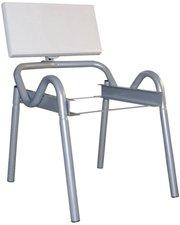 A.S. SAT Sat-Chair mit Flachantenne