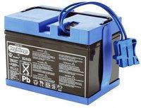 Peg Perego Batterie 12V
