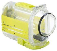 Contour Kameras Waterproof Case GPS (3320)