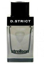Strellson D.Strict Eau de Toilette (30 ml)
