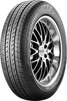 Bridgestone Ecopia EP25 185/60 R16 86H