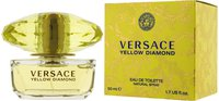 Versace Yellow Diamond Eau de Toilette (50 ml)