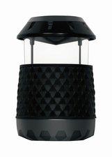 Osram Crosser Tube LED