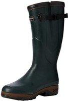 Aigle Parcours ISO bronze