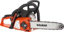 "DOLMAR GmbH PS-32 C TLC (35 cm / 3/8 "")"