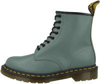 Dr. Martens 1460 grey smooth
