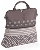 Lässig Buggy Bag Casual Multimix