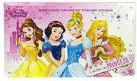 Disney Princess Adventskalender