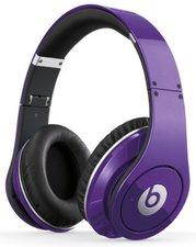 Beats By Dr. Dre Studio (violett)