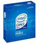 Intel Core 2 Duo T9600