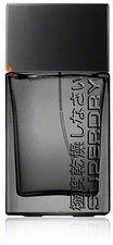 Superdry Black Eau de Toilette (75 ml)