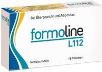 Biomedica Formoline L112