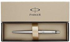Parker Jotter Premium C.C. Polished Chisseled M