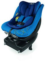 Concord Kinderwagen Ultimax Isofix