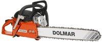 DOLMAR GmbH PS-7310