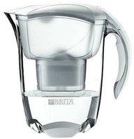 Brita Elemaris Cool Wasserfilter
