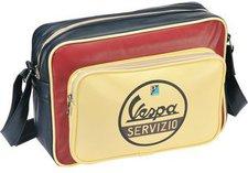 Vespa Retro Bag (VPSB)