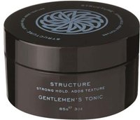 Gentlemen`s Tonic Structure Hair Styling (85 g)