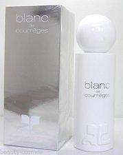 Courrèges Blanc de Courrèges Eau de Parfum (90 ml)