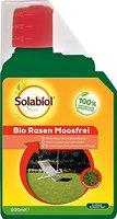 Bayer Garten Natria Rasen-Moosfrei 500ml