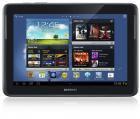 Samsung Galaxy Note 10.1 16GB 3G grau