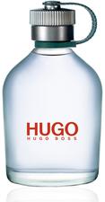 Boss Hugo Eau de Toilette (200 ml)