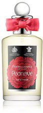 Penhaligons Peoneve Eau de Parfum (100 ml)
