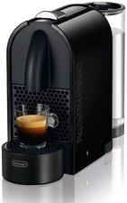 DeLonghi Nespresso U EN 110