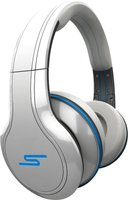 SMS Audio STREET by 50 Over Ear Wired (weiß)