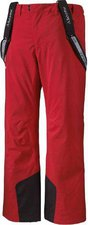 Schöffel Irving Dynamic II Massive Red
