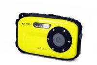 Easypix W510 Neon (gelb)