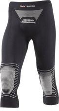 X-Bionic Bionic Energizer MK2 Pants Medium Men