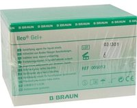 B. Braun Ileo Gel + (45 Stk.)