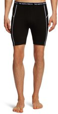 The North Face Men's Base Layer Light Boxers