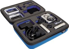 SP United POV Case Small blau