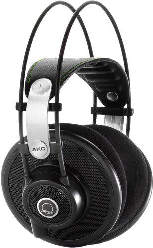 AKG Q701 (schwarz)