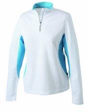James & Nicholson Ladies' Running Shirt