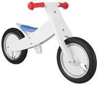 Star-Trademarks bike*star Kinder-Laufrad Holz (30,5 cm)