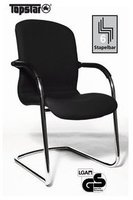 Topstar Open Chair 110