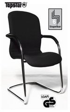 Topstar Open Chair 110
